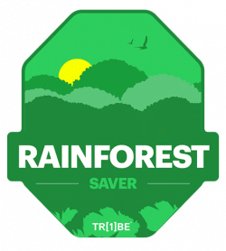 rainforest saver